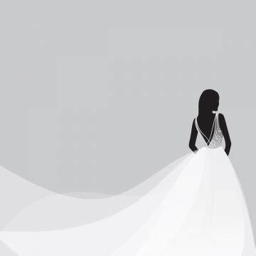 bride  groom png images bride