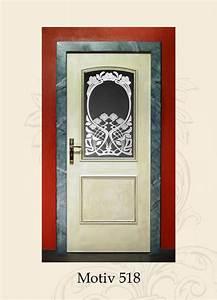 Glas Für Türen Lichtausschnitte : jugendstil glasscheiben glasdekore teufel ~ Orissabook.com Haus und Dekorationen