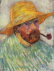 Filevincent Willem Van Gogh 110 Wikimedia Commons