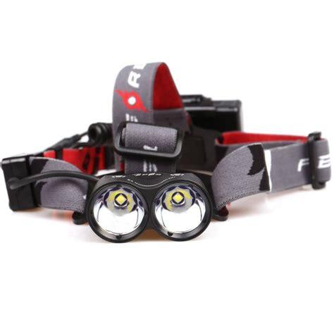 le frontale led rechargeable le frontale rechargeable puissante 28 images ferei hl20 le frontale puissante rechargeable