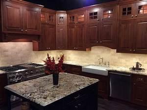 patete kitchen and bath design center photo gallery With kitchen and bath design center