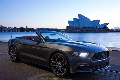 the ford mustang is the best selling sports car in the world the verge