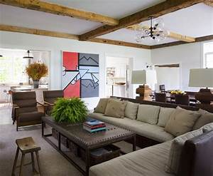 Do you need a formal living room or a more casual space for Family living room