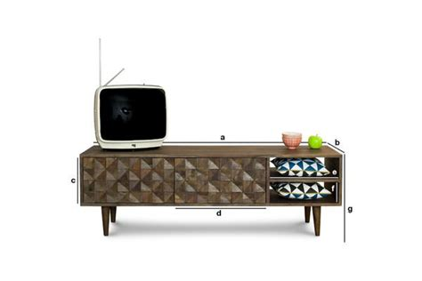 meuble tv fin meuble tv fin 14 id 233 es de d 233 coration int 233 rieure decor