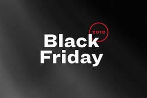 Reisen Black Friday 2018 : black friday 2018 your guide to the best deals gear patrol ~ Kayakingforconservation.com Haus und Dekorationen