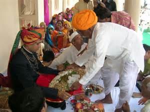 File:Rajput wedding feast jpg - Wikimedia Commons