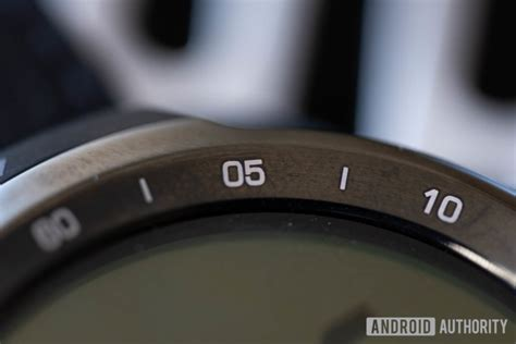 mobvoi ticwatch pro review one of the best