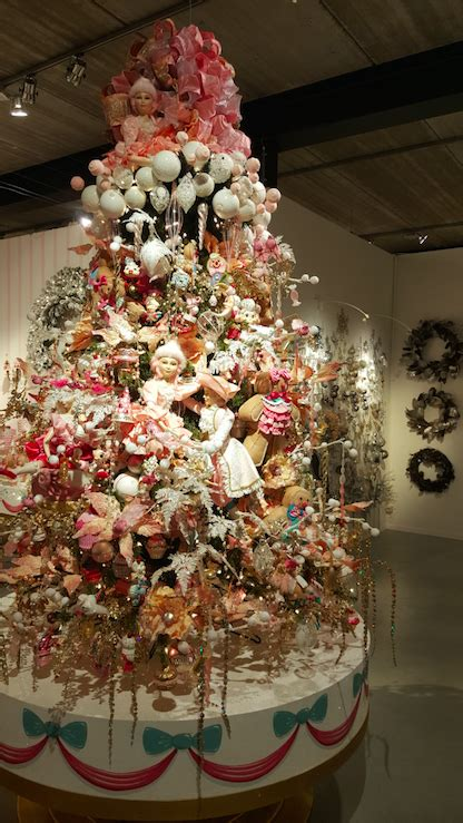 March Was All About Goodwill Christmas 2017  Christmas. Christmas Party Decorations Budget. Christmas Light Table Decorations. Wooden Christmas Ornaments Uk. Easy Christmas Decorations To Do At Home. Solar Christmas Decorations Home Depot. When Do The Christmas Decorations Go Up. Christmas Decorations Lowe's Home Improvement. Best Animated Christmas Decorations