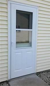 maxseal high performance pet doors for doors storm door With best dog door for security