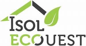 Comble Eco Energie : isol eco ouest isolation des combles bardages ext rieurs ~ Melissatoandfro.com Idées de Décoration