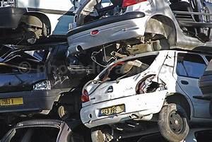 Casse Pour Voiture : pas de prime la casse pour les voitures d 39 occasion ~ Medecine-chirurgie-esthetiques.com Avis de Voitures