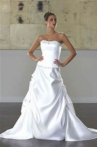 ugly wedding dress wedding dresses designers designer With www wedding dresses com