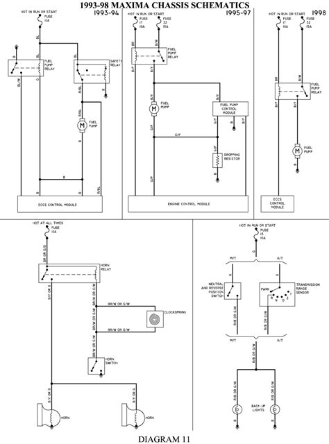 Bluebird Wiring Diagram 1995 by Fellow Mechs I Need A Chassis Wiring Diagram For A 93