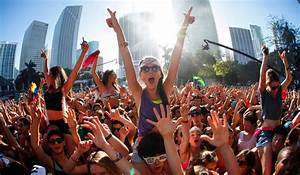 Which Miami festival is perfect for you? - Happening Mag
