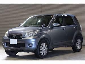 Toyota Rush Wallpaper, Images, HD Wallpaper, Photos, Pics