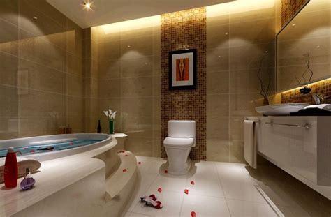 bath remodeling ideas for small bathrooms bathroom designs 2014 moi tres