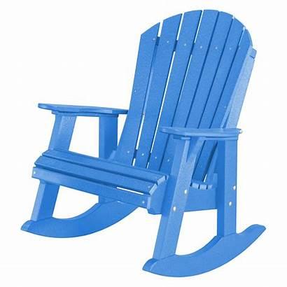 Plastic Chair Patio Fan Rocker Walmart Heritage