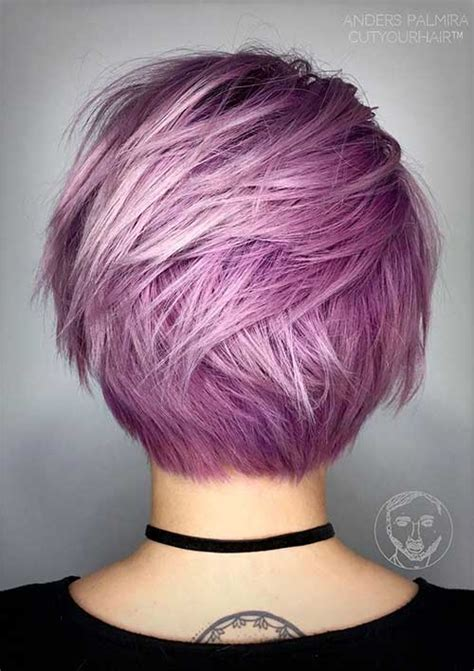 Colors That Go With Hair by Different Hair Color Ideas You Should See