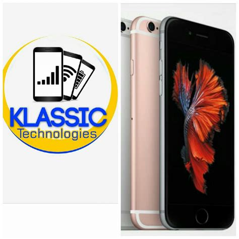 Mobile Phones For Sale by New Phones For Sale In Kingston Jamaica Kingston St