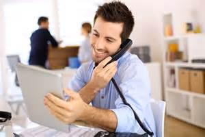 Salaire Bureau D Etude by Commercial Salaire 233 Tudes R 244 Le Comp 233 Tences Regionsjob