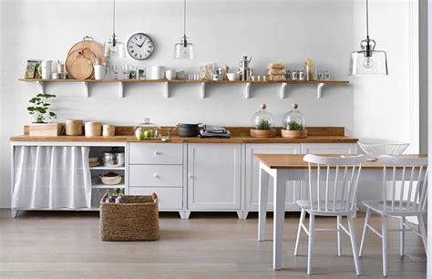 meubles de cuisines cuisine niska m archives le déco de mlc