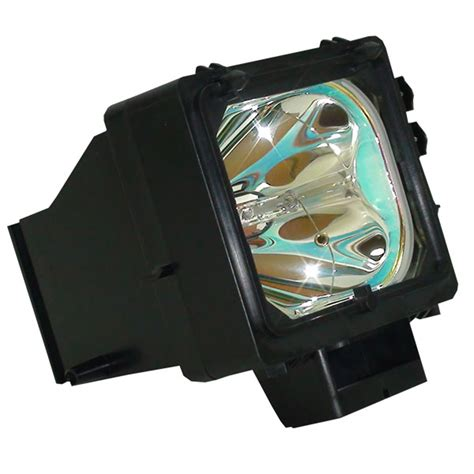 Sony Xl 2200 Television Replacement Lamp by Philips Xl 2200 Replacement Bulb Cartridge For Sony Kdf