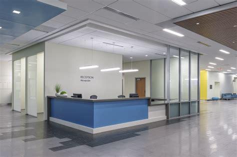 art  science  healthcare design architect