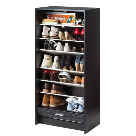 meuble 224 chaussures pas cher le blog de meubles pas chers