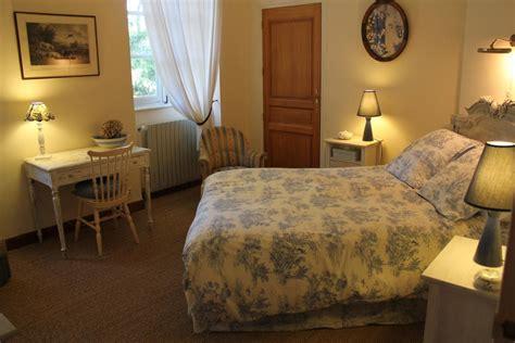 chambre d hote pyrenees orientales chambre d 39 hôtes à estagel pyrénées orientales gîtes de