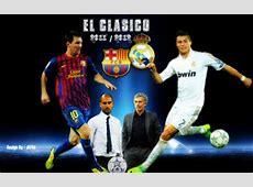 Cristiano Ronaldo vs Neymar Da Silva 2012 Wallpapers