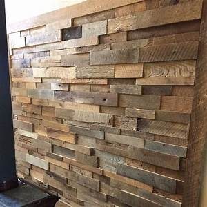 reclaimed barn wood stacked wall panels barn wood With barn wood plank walls