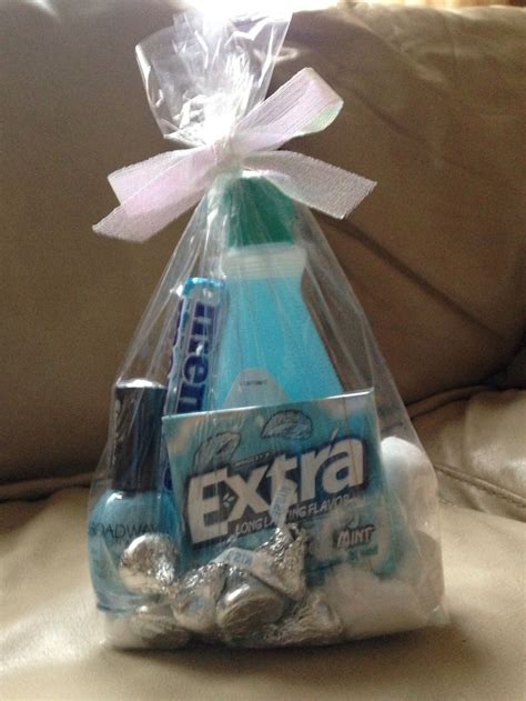 Ee  Ideas Ee   About Teen Party Favors On Pinterest Teen