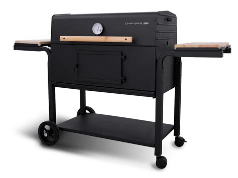Brinkmann Electric Patio Grill by 19 Brinkmann Outdoor Electric Grill Best Bbq Grill