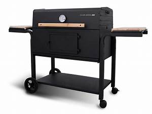 The Best Charcoal Grills Under $500, 2015 Edition ...
