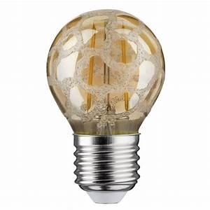 Ampoule E27 Led : ampoule led e27 globe givr dor ampoule led e27 ~ Edinachiropracticcenter.com Idées de Décoration