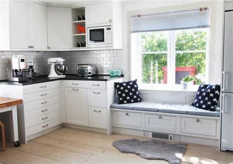 Küchenblock Mit Sitzgelegenheit by Bildergebnis F 252 R K 252 Che Mit Integrierter Sitzbank K 252 Che