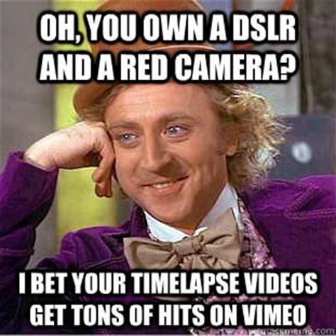 Men Suck Memes - 18 hilarious filmmaking jokes from the internet meme machine the black and blue