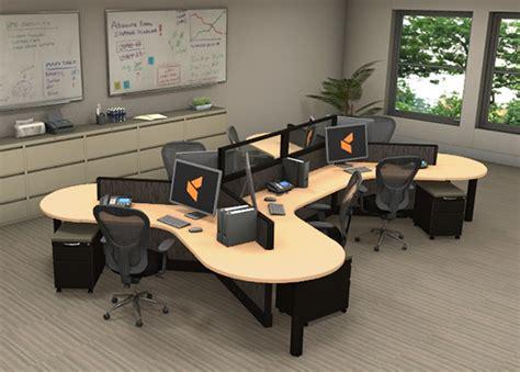 office workstations optima  cubiclescom
