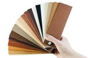 how does laminate flooring last laminate colorado pro flooring brokers denver