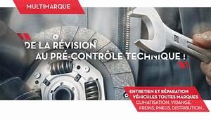 Garage Renault Chelles : recherche mecanicien automobile essonne ~ Gottalentnigeria.com Avis de Voitures