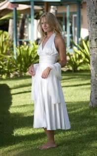 linen wedding dress wedding trend ideas wedding dresses