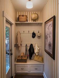 small room design best mud room designs small spaces With interior design mud rooms