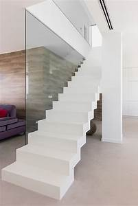 chiralt, arquitectos, valenciamis, 10, mejores, escaleras