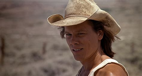 tremors bacon kevin series tv pilot film begins legend stars filming wrapped reveals syfy horrorfuel clip hell
