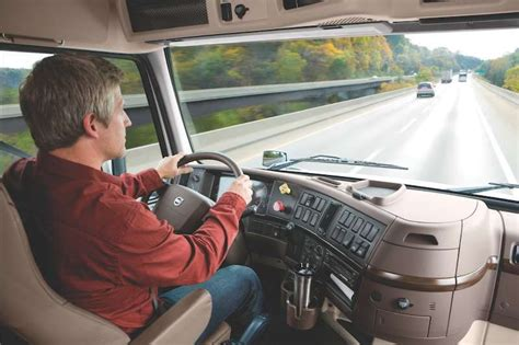Auto Vs Manual Transmission Datadriven Tech Better Than