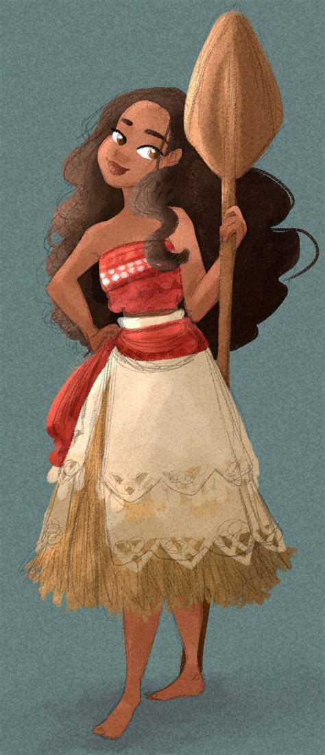 12 Best Images About Moana On Pinterest