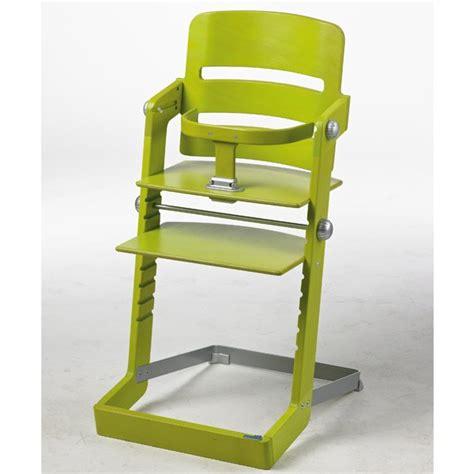 chaise haute pliable ikea chaise haute evolutive ikea 28 images chaise ikea