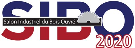 salon industriel du bois ouvre english woodworking network