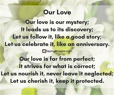 happy anniversary quotes message wishes  poems sayingimagescom
