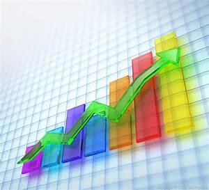 Chart Vs Graph Asid Billing Index Posts Positive First Quarter 2013